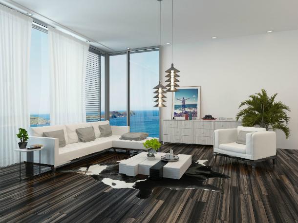 7 Types Of Living Room Design Ideas To Inspire You Propertyguru Malaysia