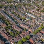 Panduan Lengkap Investasi Rumah yang Tepat dan Aman-foto utama