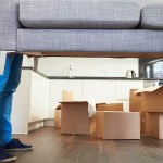 moving house, house movers, house moving
