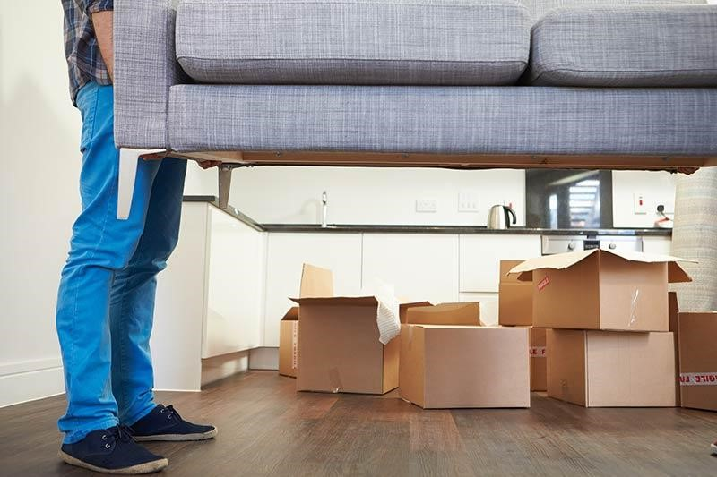 Mistakes To Avoid When Choosing A House Movers Malaysia