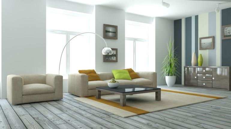 9 Motif Model Keramik Terbaru Rumah Com