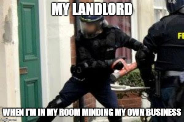 no-rent-landlord-enter6