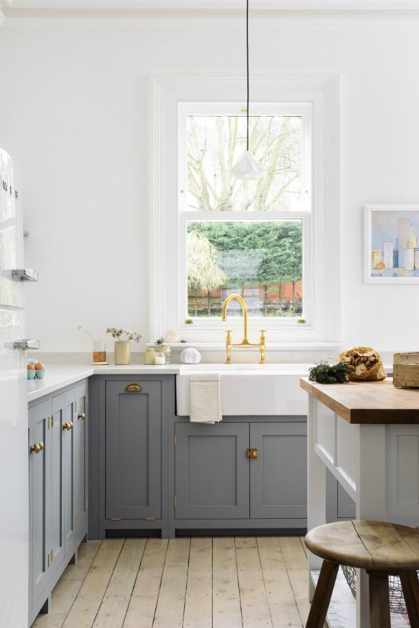 kitchen, kitchen design, kitchen interior design, modern kitchen design, kitchen ideas