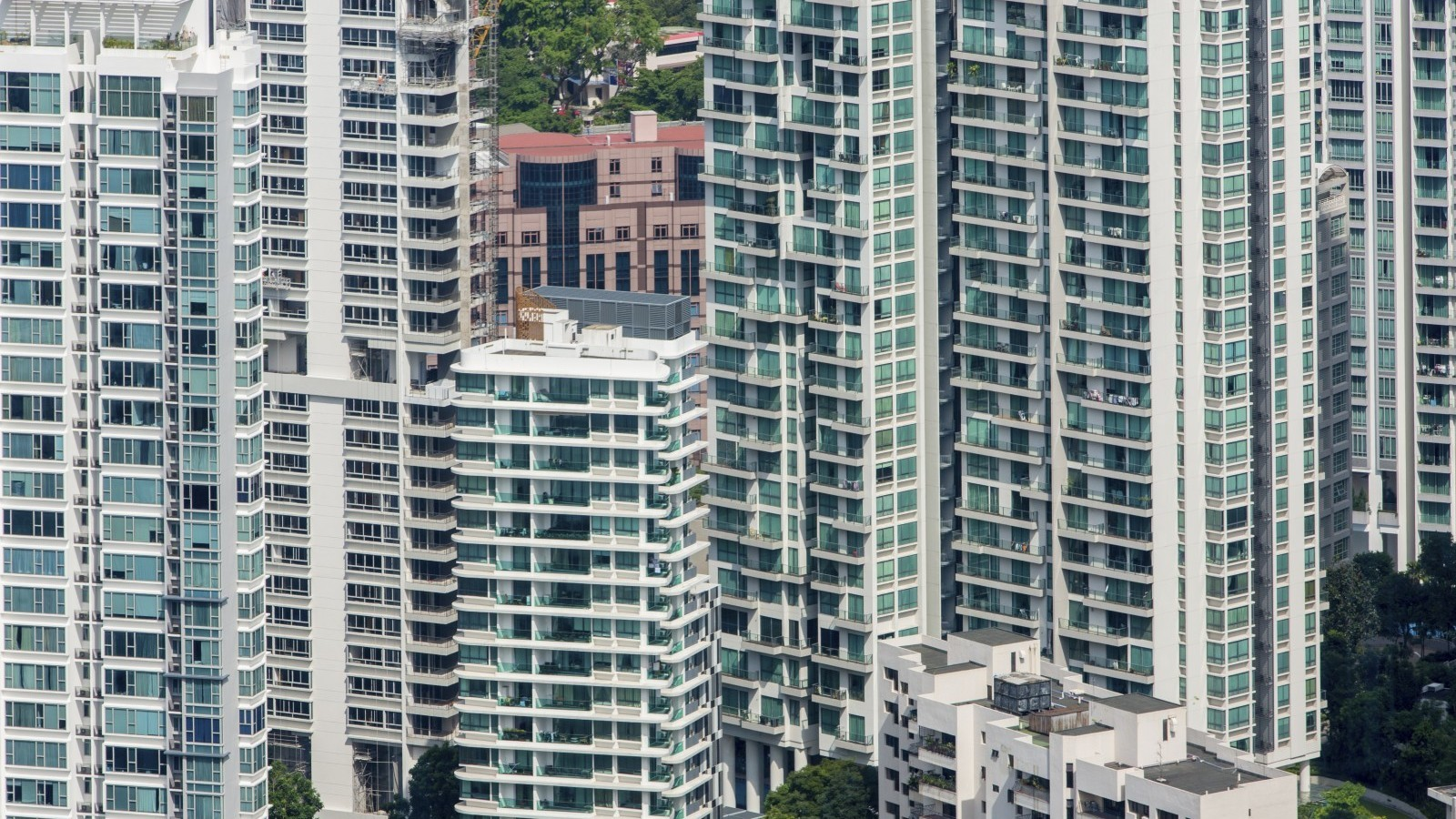 Thinking of buying a resale condo? Read up on our guide here!