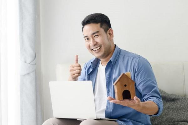 Skim rumah pertamaku, my first home scheme, banks, SRP, rumah mampu milik,  institusi kewangan malaysia