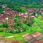 7 Tips Investasi Properti Kampung Halaman Beserta Kelebihan dan Kekurangannya