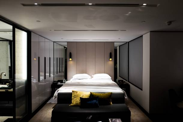 Lighting Ideas To Illuminate Your Home And Life