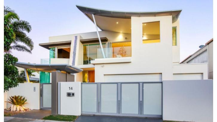 Yuk Hitung Biaya Bangun Rumah Tipe 45 Rumah Com Rumah Com