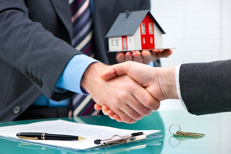 Responsibilities Of A Tenant To The Landlord