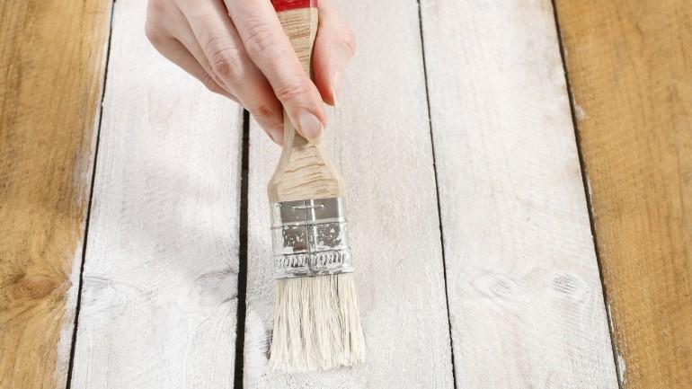 Contoh Gambar Plafon Kayu  desain dinding kayu hadirkan kesan natural rumah com