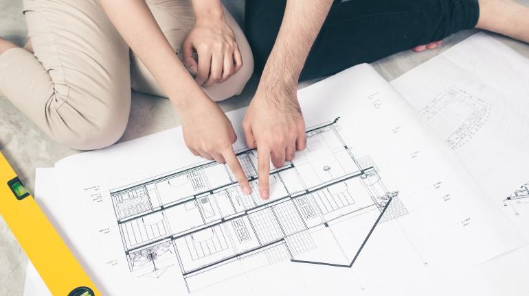 Gambar Desain Rumah Minimalis 6 X 9  ini gambar denah rumah minimalis impian anda rumah com