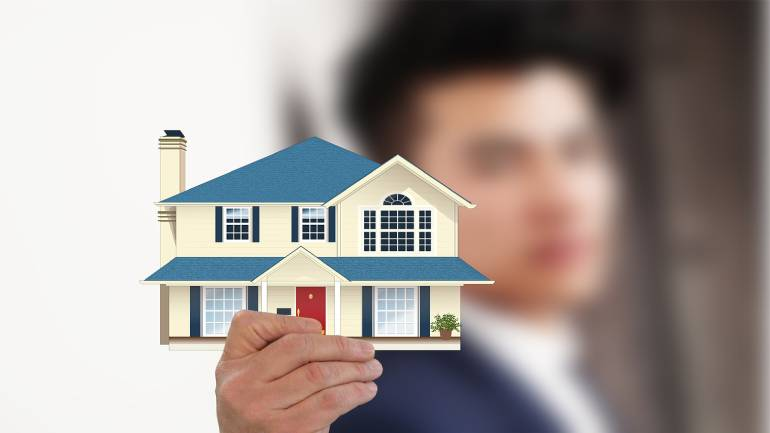 house flipper, how to flip a house, property flipping, how to start flipping houses