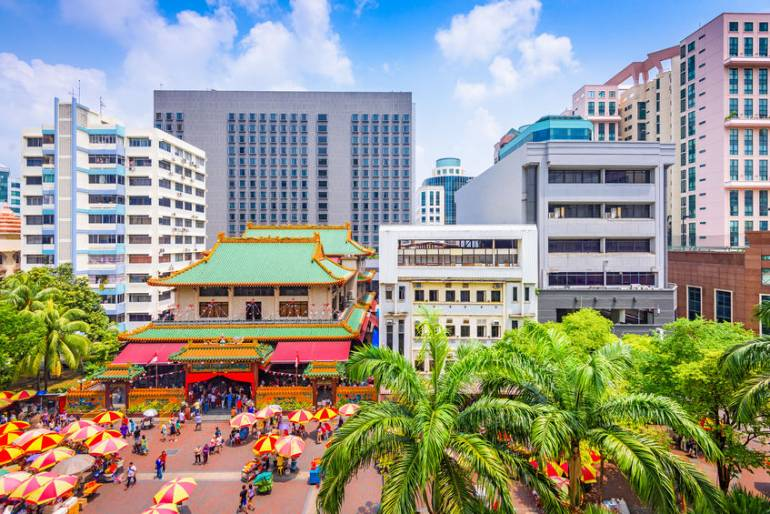 Kwan-In-Thong-Hood-Cho-at-Waterloo-Street-is-popular-amongst-Buddhists-PropertyGuru-Singapore