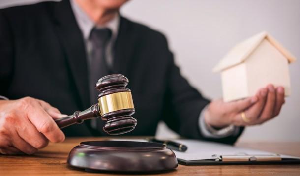 สัญญาเช่าบ้าน กฎหมายใหม่ กับ 17 สิ่งที่ผู้เช่าควรรู้