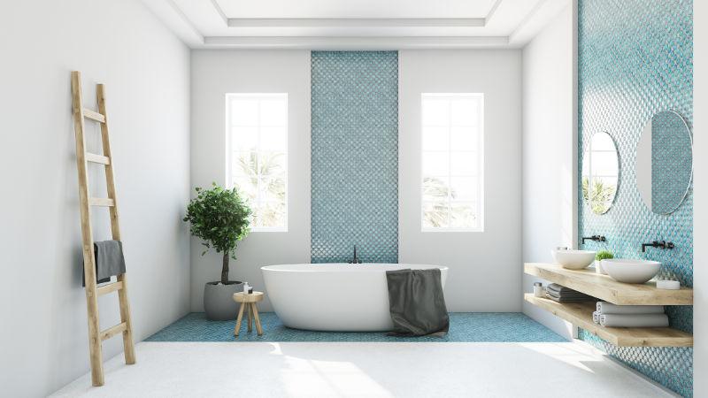 Property_Bathroom