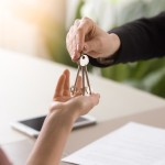 What is the Thai Rental Law All About?