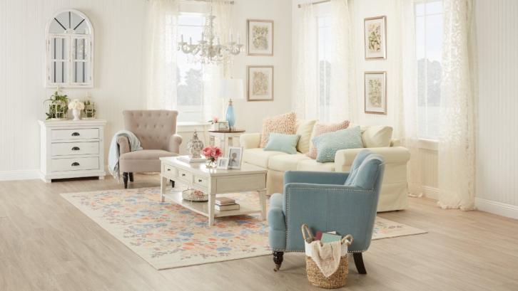 9 Desain Ruang Tamu Mewah Yang Bikin Bangga Rumahcom