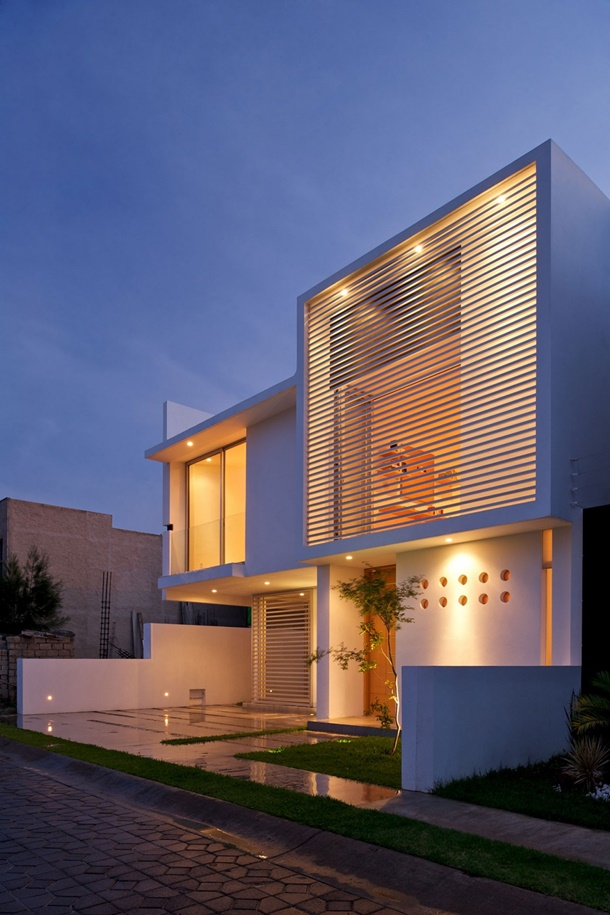 94 Gambar Rumah Minimalis Sederhana Tapi Terkesan Mewah Gratis Terbaik