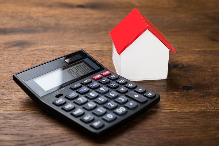 ภาษีโรงเรือนและที่ดินคืออะไร คุณต้องเสียภาษีนี้ไหม