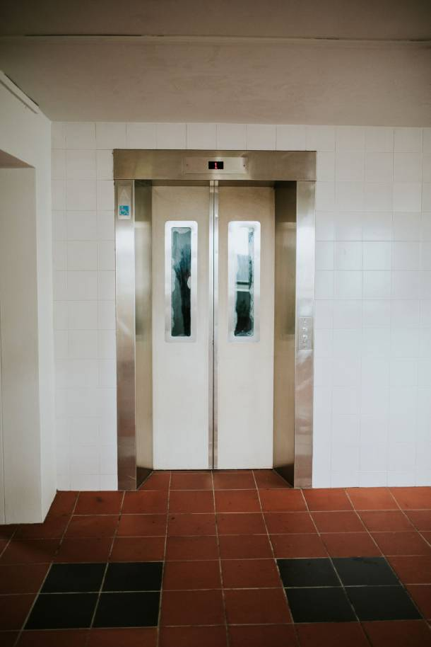 The Lift Upgrading Programme aims to allow lift access to every floor – PropertyGuru Singapore