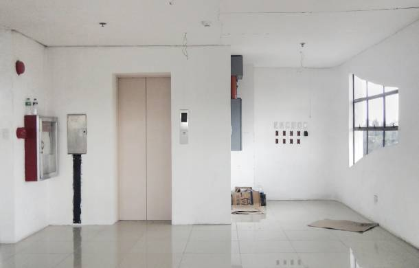 The Lift Upgrading Programme aims to upgrade older lifts - PropertyGuru Singapore