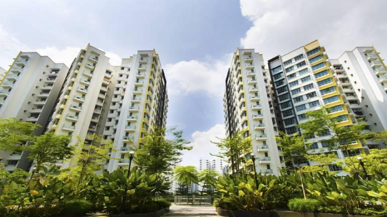 The-Resale-HDB-Buyer-s-Checklist-PropertyGuru-Singapore