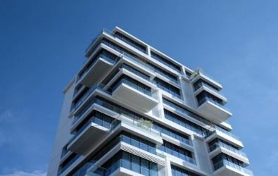 property valuation method, comparison method, profit method, residual method, contractors method, costing method, investment method