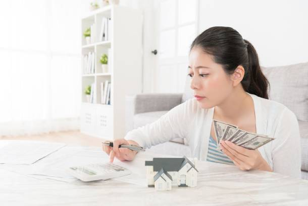 The Resale HDB Buyer's Checklist – PropertyGuru Singapore