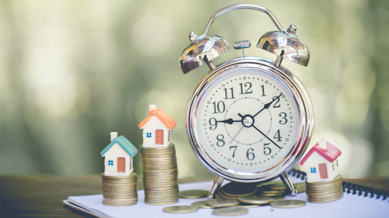 buy property, property prices, buyers market