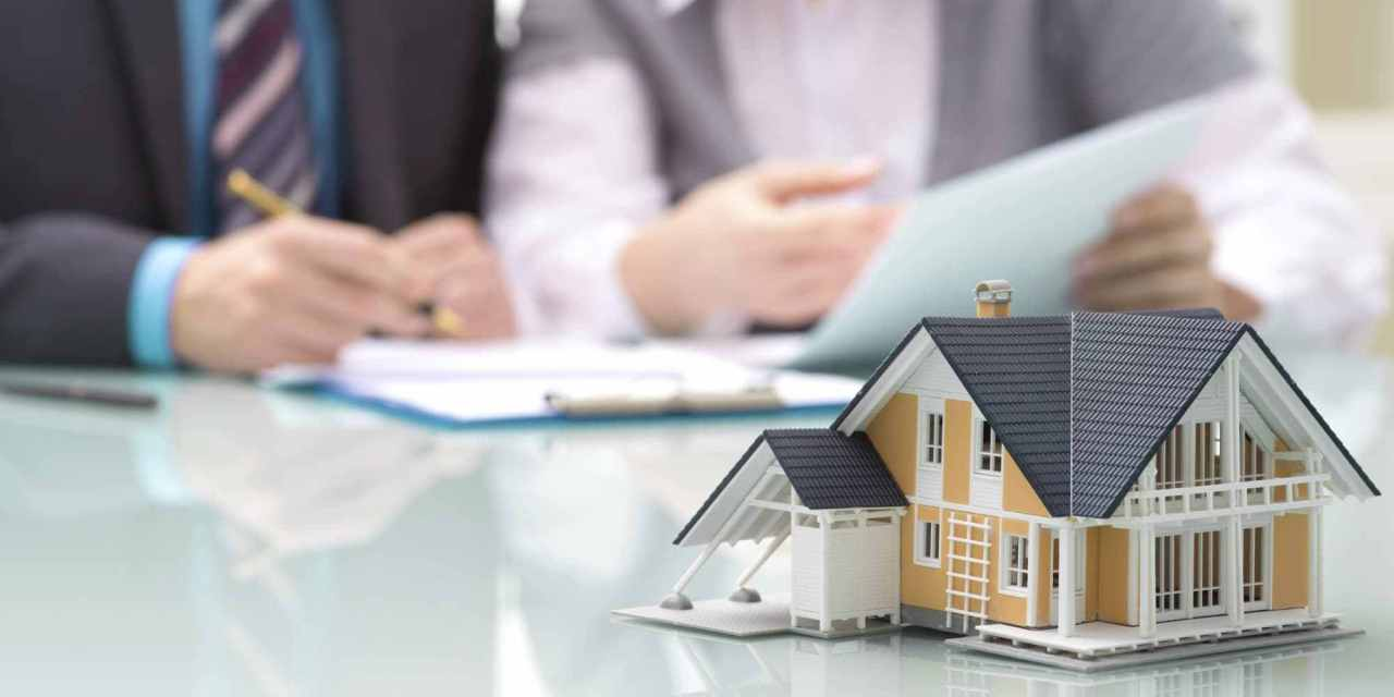 Rumah.Com Property Market Outlook 2020