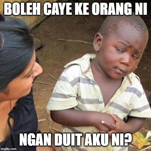 ccris, ctos, ctos malaysia, ccris report, ccris malaysia, ctos report, laporan ccris, laporan ctos