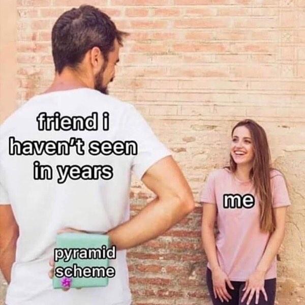 common-prop-scam2