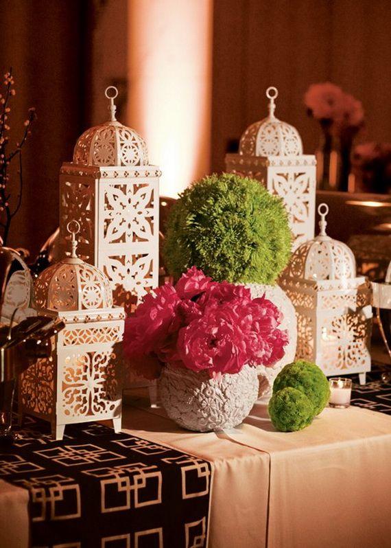 deko rumah, bajet, rumah malaysia, hiasan hari raya, dekorasi hari raya, hari raya