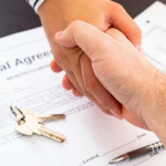 Malaysia Tenancy Agreement Guide and Download