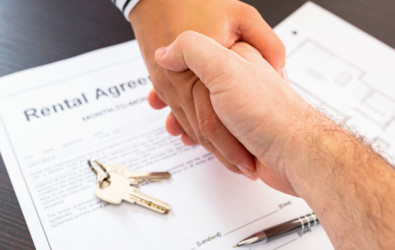 Tenancy Agreement, Tenancy Agreement Malaysia, Rental Agreement, Tenancy Agreement Sample