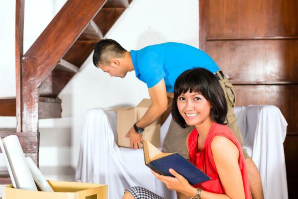 Tenancy Agreement, Tenancy Agreement Malaysia, Rental Agreement, Tenancy Agreement Sample, Surat Perjanjian Sewa Rumah, Surat Perjanjian Sewa Rumah Malaysia, Sampel Surat Perjanjian Sewa Rumah