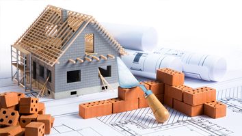 การเตรียมตัวสร้างบ้านอยู่เอง กับ 7 ขั้นตอนที่ควรรู้