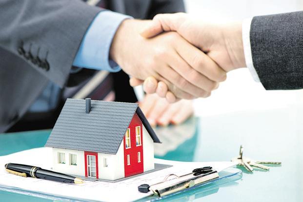 เตรียมเอกสารพร้อมก็กู้ซื้อบ้าน ผ่านง่าย