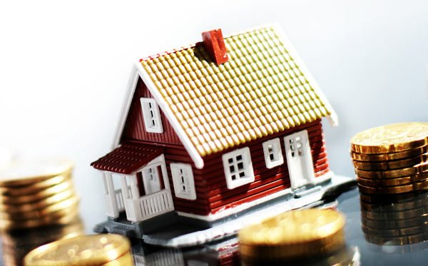 property valuation, valuation report, valuation fee, property value