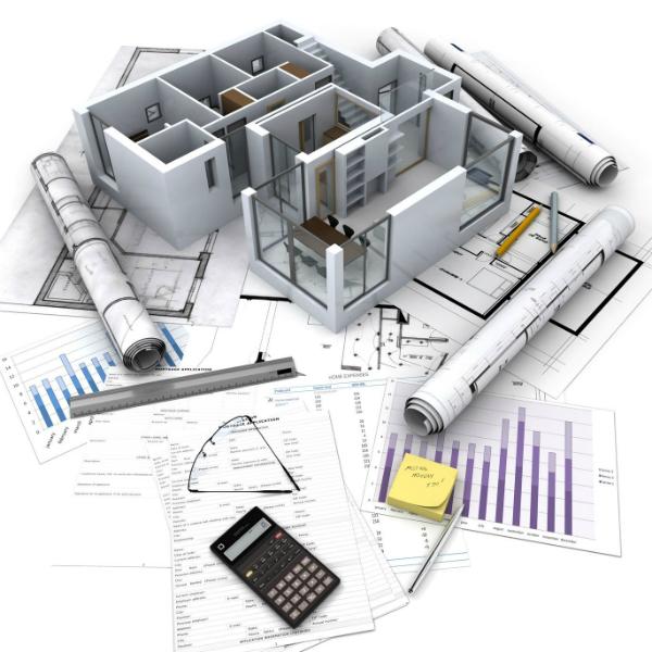 property payment schedule, jadual pembayaran bangunan, sale and purchase agreement malaysia, malaysia real estate, hartanah malaysia, property malaysia