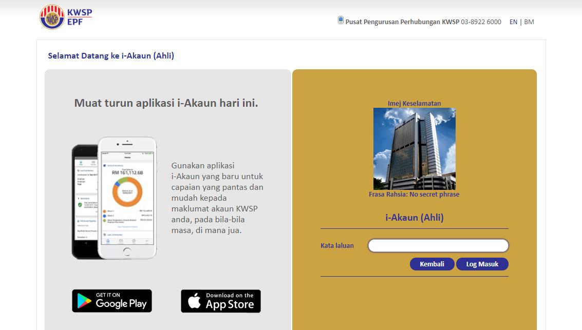 Macam Mana Nak Gunakan Duit Kwsp Akaun 2 Untuk Beli Rumah Propertyguru Malaysia