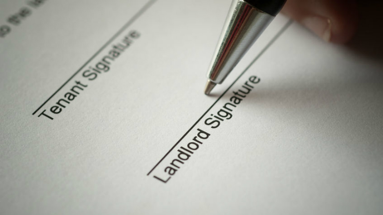 landlord-rights-mainimage ที่ดิน ภ.บ.ท. 5