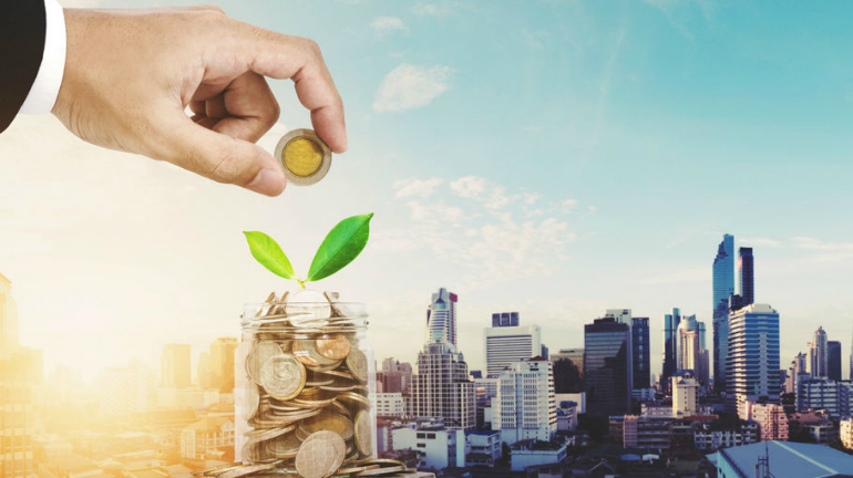 9 Helpful Planning Tips For A Long-Term Property Investment ...