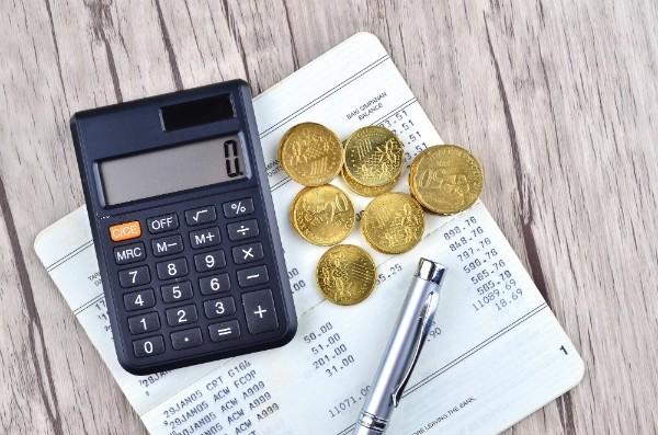 cukai pendapatan, cukai sewa, lhdn, tahun taksiran 2020, e-filing 2021