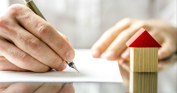 property asking price, offer price