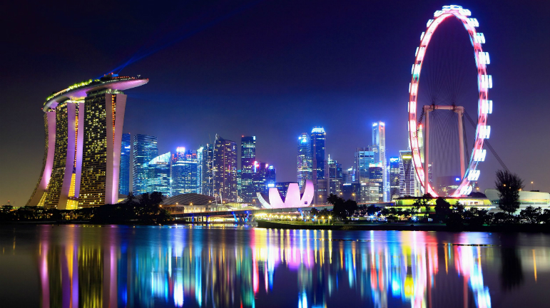 A Complete Guide To Buying Property In Singapore | PropertyGuru Malaysia