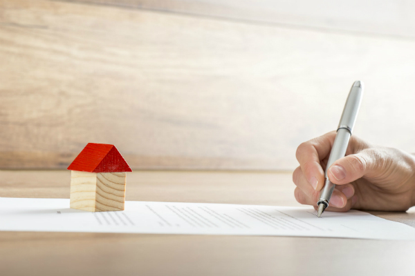 short term rental, short term rentals, long term rentals, long term rental