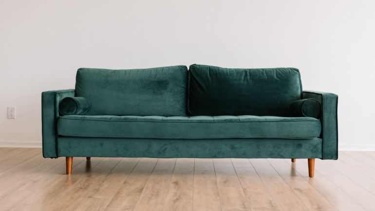 unsplash-furniture sofa
