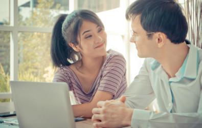 EPF, KWSP, buy house, buy property, finance, housing loan, pay loan, purchase a property