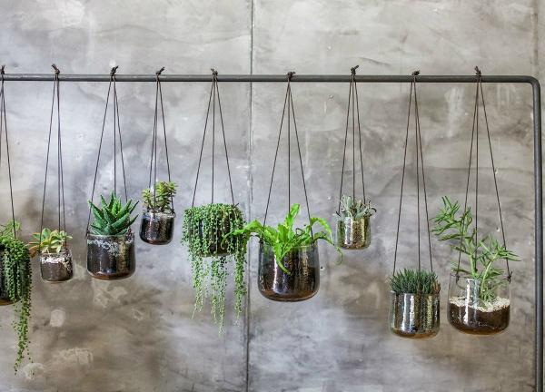 garden ideas, indoor garden, vertical garden, vertical planter, green wall, vertical garden ideas